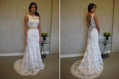 I think this is gorgeous but dont know if i could pull it off!