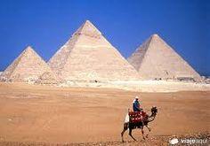 Resultado de imagem para EGITO