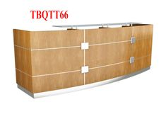 Reception desk are important objects for Nail Salon, with high quality material and variety of models you will have many choices to choose from. Thai Bao Supply's products will make you satisfied.  TBQTT66, tbqtt66  http://dungculamdep.com/?page=2&nsp=61&lspid=&spid=4489#.WHDCNx-g_IU