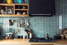 赤堤の住宅 | Landscape Products Interior Design
