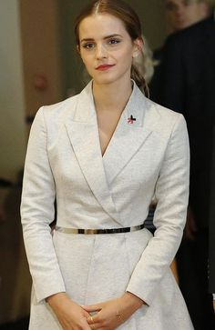 http://www.listfree.org/125299-exclusive-pictures-of-emma-watson-as-un-women-goodwill-ambassador-released-by-europa-newswire.html Europa NewsWire has recently released exclusive pictures of Emma Watson attending a special event organized by the United Nations Entity for Gender Equality and the Empowerment of Women (UN Women) in support of their HeForShe campaign as UN Women Goodwill Ambassador!