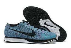 performance sportswear entire collection temperament shoes 43 Best Nike Flyknit Racer images | Nike flyknit racer, Flyknit ...