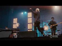 Roadies - S01E07 - PROMO - Carpet Season HD