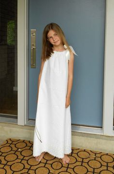 little girl nighties women wish they made for them on