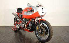 1978-Ducati-900SS-9-800