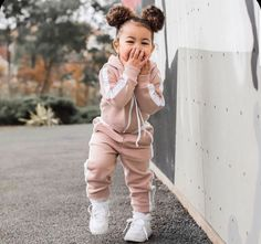 Best Picture For baby girl fashion beach For Your Taste You are looking for something, and it is goi Cute Mixed Babies, Cute Black Babies, Black Baby Girls, Baby Swag Girl, Black Kids, Cute Kids Fashion, Little Girl Fashion, Toddler Fashion, Fashion Fall