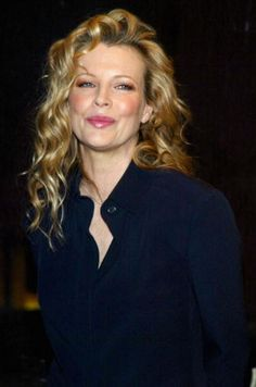 Kim Basinger lost her riches in 1993 after a bad investment and being sued for pulling out of a film.