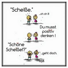 or just-cool … witzig … knuddelig … praktisch … oder einfach nur inspirierend …. cool … funny … cuddly … practical … or just inspiring … - Frases Do Twitter, Best Quotes, Funny Quotes, Sassy Quotes, Words Quotes, Sayings, Couple Quotes, German Quotes, Tabu