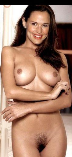 Hottest diane gf nude picture 452
