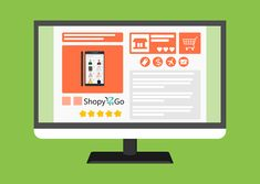 Try Shopify for free and get more than just an ecommerce solution. Sell anywhere, to anyone, with Shopify's ecommerce platform and point of sale features. Affiliate Marketing, Content Marketing, Seo Marketing, Online Marketing, E Commerce Business, Online Business, Marketing Digital, Online Shopping, Ecommerce