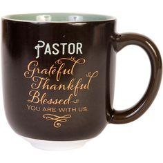 pastor appreciation day pastor appreciation poems pastor ...