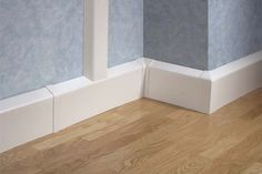 Pendock Skirting Covers Box In Pipes Disguise Unsightly Pipework House Martin Online Small Toilet Room Martin House Shower Plumbing
