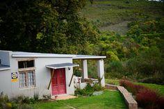Clouds End Cottages, Hermanus, Western Cape | Weekend Escapes | Budget-Getaways