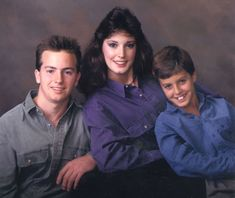 1000 images about luke bryan on pinterest luke bryans for How did luke bryan sister and brother die