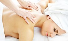 Spa & Pamper Days Hen Party - Enjoy a Sophisticated day of luxury.