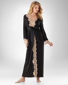 ddbe6a8d08 My Some Wish List Sweeps Sleepwear for Women - Pajamas