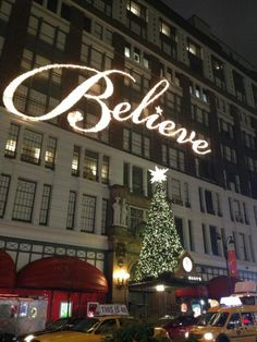 Top 5 Things To Do in NYC During The Holidays - As Told By Ash and Shelbs