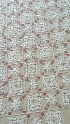 best ideas about Hardanger Hardanger Embroidery, Learn Embroidery, Hand Embroidery Stitches, Embroidery Techniques, Cross Stitch Embroidery, Cross Stitch Patterns, Machine Embroidery, Paper Embroidery, Doily Patterns
