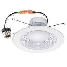 10 Pack 3W Recessed LED Downlight Ceiling Spotlights Mini Cabinet Lamp Sliver UK