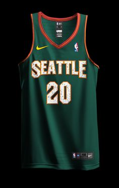 Nba Uniforms, Sports Uniforms, Sports Shirts, Sports Logos, Basketball Pictures, Love And Basketball, Basketball Jersey, Best Nba Jerseys, Custom Basketball Uniforms