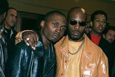 Cradle 2 The Grave, Black Leaders, Dark Men, Handsome Black Men, People Of Interest, Hip Hop Artists, Hip Hop Fashion, I Icon