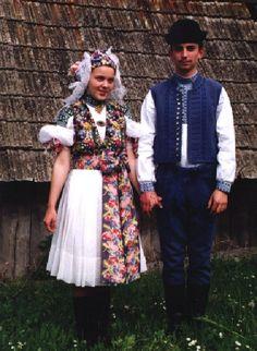 Lubina, Považie, Slovakia Amazing People, Good People, Hipster, Costumes, Vintage, Style, Fashion, Sea Bass, Swag