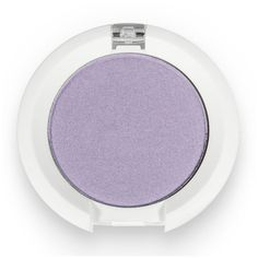 Frostine Eyeshadow