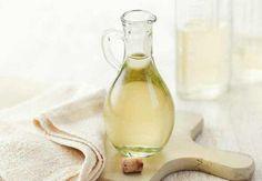 6 Spectacular Uses for Distilled White Vinegar
