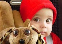 IGREJA EVANGÉLICA LEÃO DE JUDÁ: Quando eu era menino, falava como menino, sentia c...