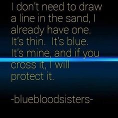 Be in Shape for the Police Physical Exam Police Wife Life, Police Family, Line Love, My Love, Law Enforcement Quotes, Police Quotes, Leo Wife, Police Lives Matter, Thin Blue Lines