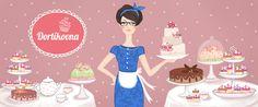 Illustration for Dortíkovna Lord, Cinderella, Disney Characters, Fictional Characters, Disney Princess, Drawings, Illustration, Sketches, Illustrations