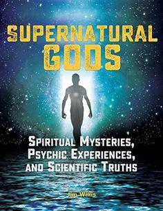 Supernatural Gods: Spiritual Mysteries, Psychic Experienc... https://www.amazon.com/dp/1578596602/ref=cm_sw_r_pi_dp_U_x_IlPlAbA7PBZJ8