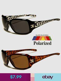 df90fbe56a Polar-Spex Sunglasses  ebay  Clothing