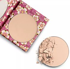 If Your Makeup Is Expired, Try These 33 Beauty Products