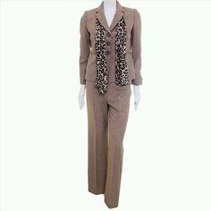 97 Best Women S Pants Suit Images Blazer Suit Pants For Women