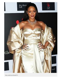 Rihanna on ANTI release: 'Soon my love. Soon!'