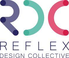 Solutions To Homelessness, Paradigm Shift, Design Research, Design Thinking, Case Study, Women Empowerment, Trauma, Service Design, Innovation
