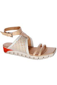 Ohne Titel - Shoes - 2013 Spring-Summer  - popculturez.com