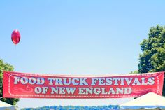 We are taking over 20 of our closest food truck friends and rolling into the Barnstable County Fairgrounds for a day of food.  This is our first ever Cape Cod Festival and we are starting off with a bang. You can expect children's activities, sampling tables, entertainment, plus a beer and wine garden featuring Red Hook Brewery, and of course more food than you can dream of.  All of this will be taking place this weekend on Saturday, October 5 from 11am-5pm. #CapeCod #FoodTruckFestival