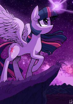 "EquestriaNet: Episodio 1 y 2, ""Princess Twilight Sparkle ..."
