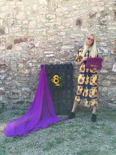 Social Fashion Monsters SS15. Online shop: https://www.etsy.com/es/shop/SocialFashionMonster #SS15 #firstcollection #fashiondesign #fashion #barcelona #models #modaartistica #moda #collection #emergingdesigners #estampat #estampats #artist #art #aiguafreda #annacortada #valldeneu #vallesoriental #socialfashionmonsters #socialfashionmonster #streetstyle #camp