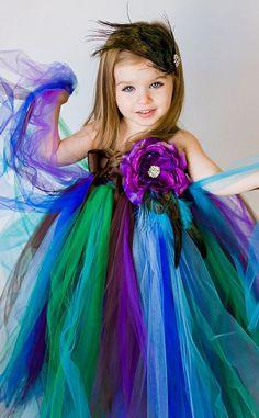 Vogue Bambini, transforming little stars in huge comets imagem_22 imagem_22