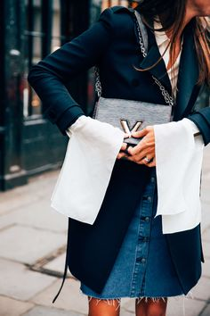 Tags Louis Vuitton, Denim, London, Chloé, Women, Coats, Bags, Skirts, Blouses, SS16 Women's