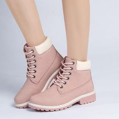 $19.98 (Buy here: https://alitems.com/g/1e8d114494ebda23ff8b16525dc3e8/?i=5&ulp=https%3A%2F%2Fwww.aliexpress.com%2Fitem%2FFreeshipping-High-quality-Single-flat-women-boots-Dongkuan-tooling-big-shoes-women-large-size-leisure-Martin%2F32720437537.html ) Freeshipping High quality Single flat women boots Dongkuan tooling big shoes women large size leisure Martin women short boots for just $19.98