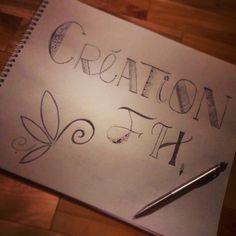 #inspiration #art