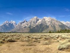 Photographers Wary of New Wyoming Law Against 'Data Collecting' in 'Open Land'
