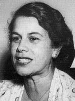 Zainunissa (Cissie) Gool Anti Apartheid activist, lawyer Cape Town's Joan of Arc.