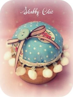 cupe cake