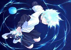 Fonds+d'écran+Manga+>+Fonds+d'écran+Hunter+x+Hunter+Wallpaper+N°312356+par+jklll+-+Hebus.com