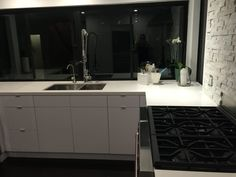 Complete Kitchen Remodeling. - Yelp